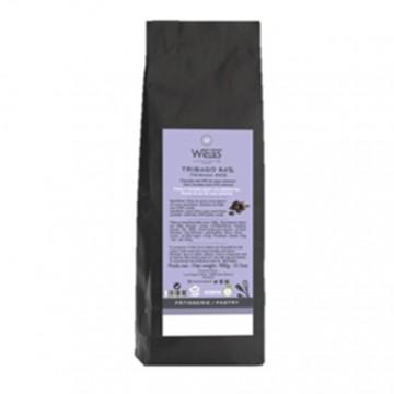 Chocolat de Pâtisserie - Noir 64% - 900g