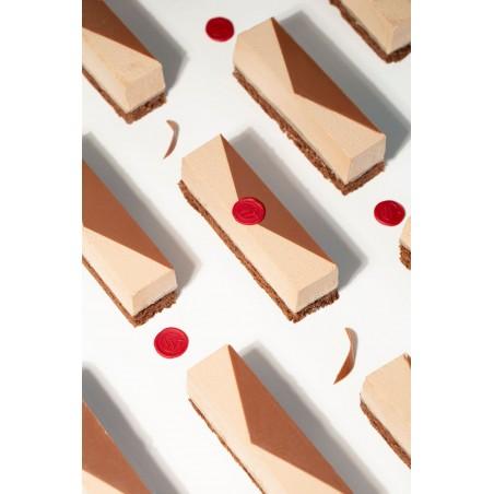 Lettre au Père Noël - Jonathan Chauve - Crédit photo Marion Dubanchet - Petits gâteaux